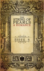 The String of Pearls - issue 4