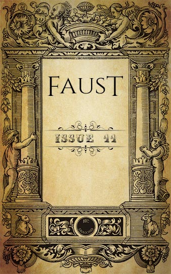 faust-issue-11