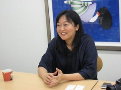 interviewr-onoda2.jpgのサムネール画像のサムネール画像