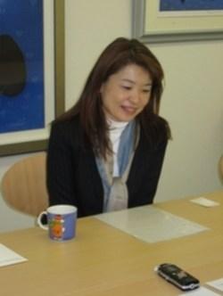 interview-11.03.07-1.JPGのサムネール画像のサムネール画像のサムネール画像