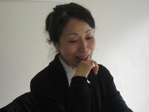morihisako2.jpg