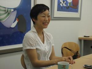 interview-松林さん3.JPG