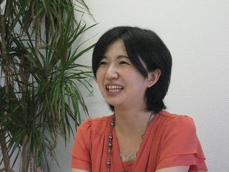 Yumi_Morita02.jpg