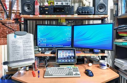 5パソコン.jpg