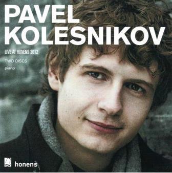 2013.6.9 Kolesnikov.jpg