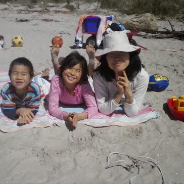 Mount beachside.jpg