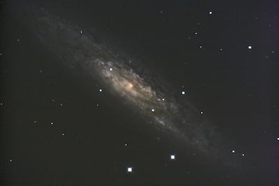 earth52.jpg