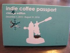 CoffeePassport1.jpg