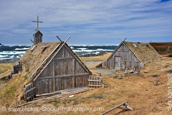 Image result for Viking Trail canada