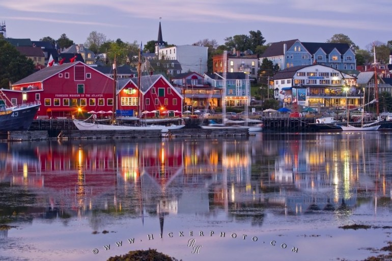 Image result for Maritimes Canada