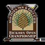 mid_pines_logo