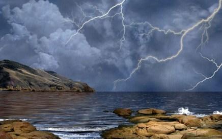 web-mcnabb-storm