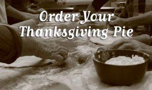 pie-order