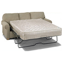 Flexsteel Furniture Discount Store and Showroom in Hickory NC 28602 Sleeper Sofas