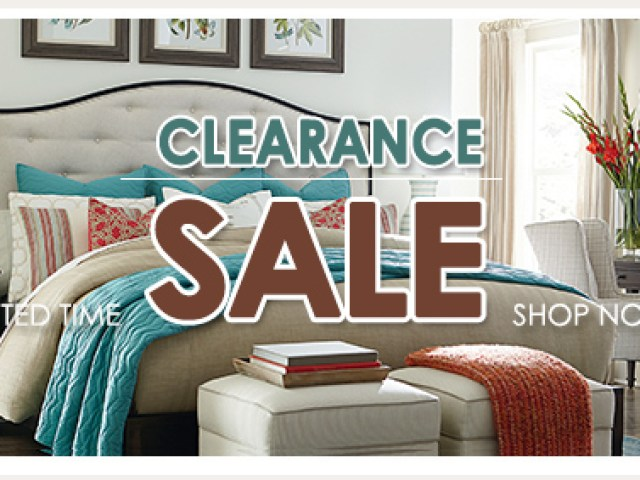 Image result for furniture clearance sale