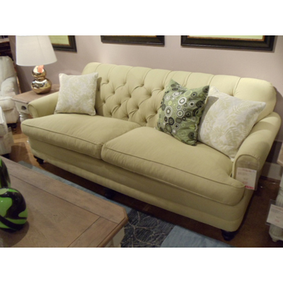 Discount Sleeper Sofas North Carolina Furniture Outlet