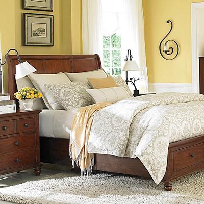 Bedroom Furniture Raleigh Nc Bedroom Furniture High