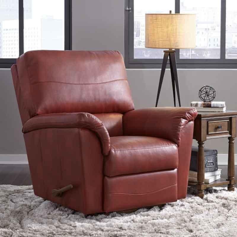 la z boy furniture discount store and