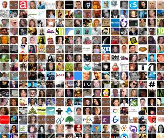 Comment créer votre communauté sur les réseaux sociaux?