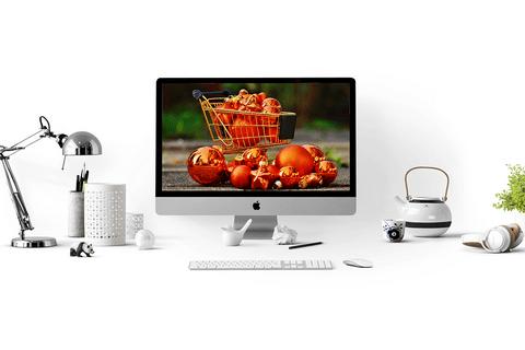Comment optimiser votre site internet pour Noël