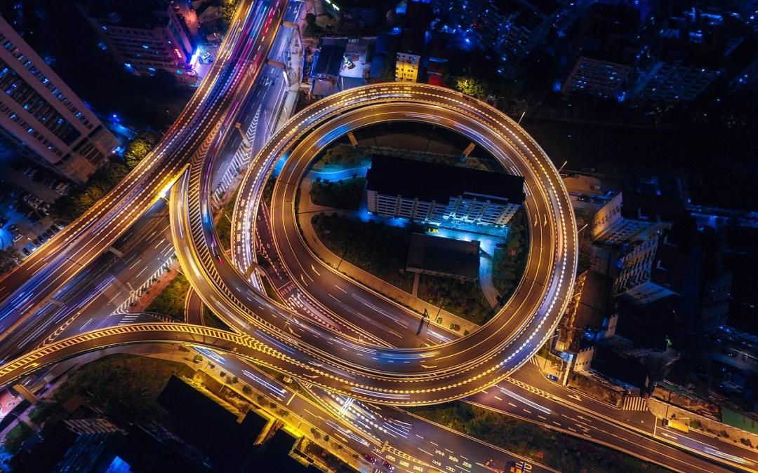 Les techniques des pros pour générer du trafic depuis les moteurs de recherche