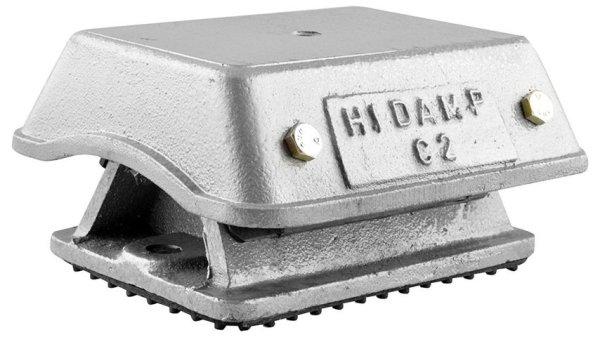 HD C2