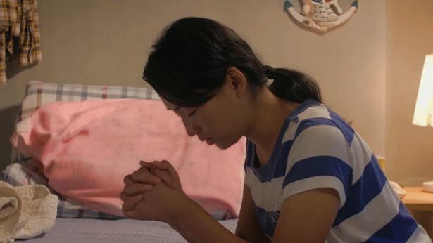 祷告,寻求,基督徒