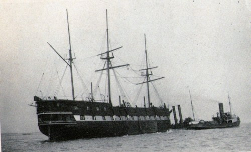 South 1912