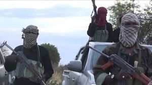 Christians Brutally Murdered By ISIS In Nigeria This Christmas