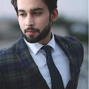 Bilal Abbas Khan Height, Weight, Age, Body Measurement, Wife, DOB