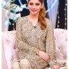 Neelam Muneer Height, Weight, Age, Body Measurement, Bra Size, Husband, DOB