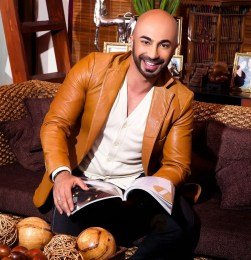 Hassan Sheheryar Yasin Height, Weight, Age, Body Measurement, Wife, DOB