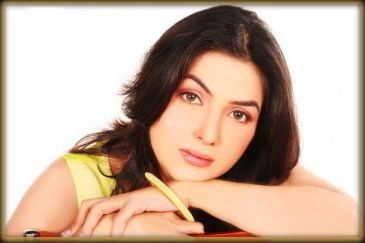 Mahjabeen Habib Height, Weight, Age, Body Measurement, Bra Size, Husband, DOB