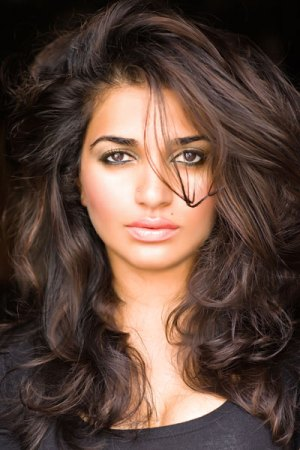 Nadia Ali Height, Weight, Age