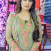Reema Khan Height, Weight, Age, Body Measurement, Bra Size, Husband, DOB