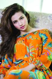 Sana Javed Height, Weight, Age, Body Measurement, Bra Size, Husband, DOB