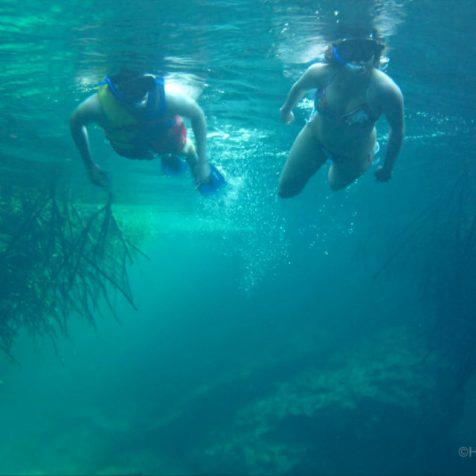 YucQR_Cenotes_HC9
