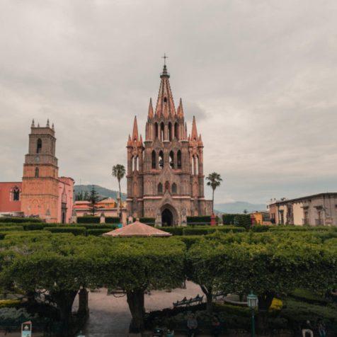 Guanajuato_SanMiguel_HC42
