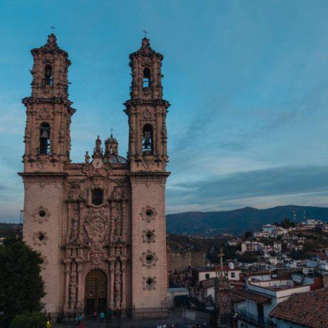 Guerrero_Taxco_HC17