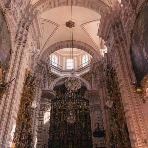 Guerrero_Taxco_HC22