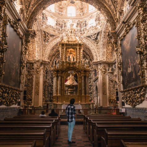 Puebla_City24_HC18