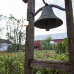 Bell-From-Farmhouse-Porch