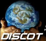 discot