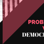 Problems With Democracy – Essay on Why Republics Fall Part 1