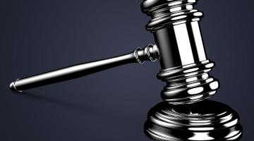 What Happens When the Judicial System Becomes Politicized?