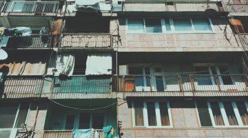 Demand Wallah Vs Supply Wallah: Tackling Poverty