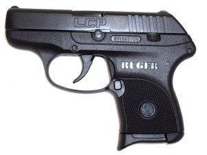 Top 5 Best Handguns