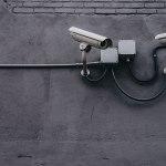 Bitcoin As A Privacy Tool