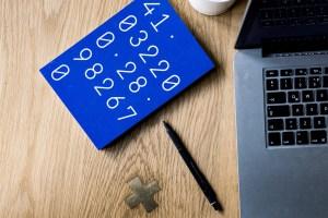 statistical software