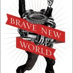 Book Recommendation: Brave New World by Aldous Huxley